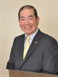 太田 市長