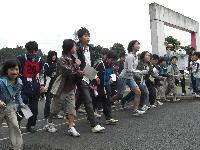 青少年相談員活動02