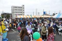 匝瑳市の誇る農産物を豊富に取り揃えています。02