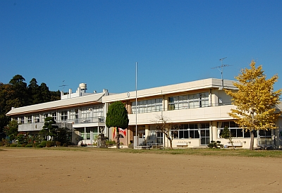 豊和小学校