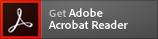 AdobeReaderダウンロードボタン