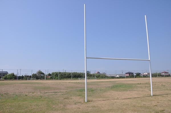 野手浜総合グラウンドの画像