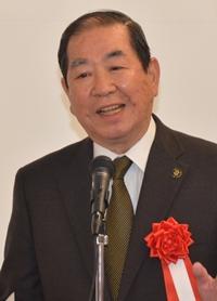 市長(平成31年4月1日)