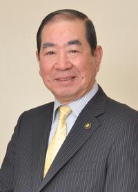 市長(平成31年1月1日)