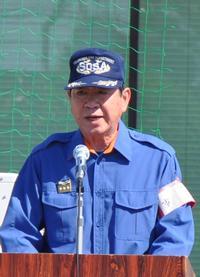 市長(平成30年7月1日)