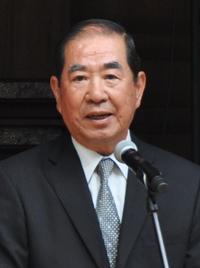 市長(平成29年11月1日)