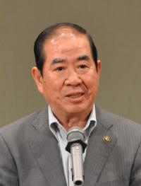 市長(平成29年10月1日)