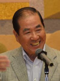 市長(平成28年10月1日)