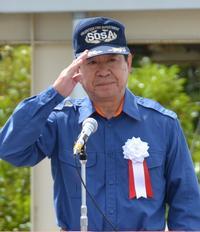 市長(平成28年7月1日)