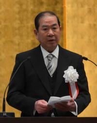 市長(平成28年4月1日)