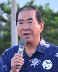 市長(平成27年9月1日)