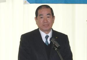 市長(平成27年5月1日)