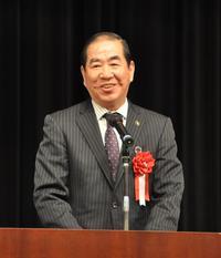 市長(平成26年12月1日)
