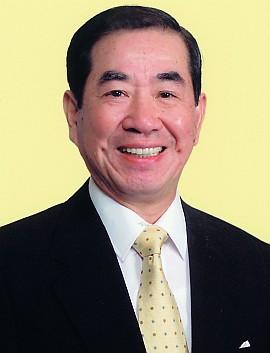 市長(平成22年2月26日)