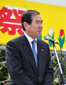 市長(平成22年5月1日)02