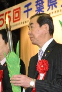 市長(平成22年6月1日)02