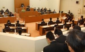 市長(平成22年12月1日)02