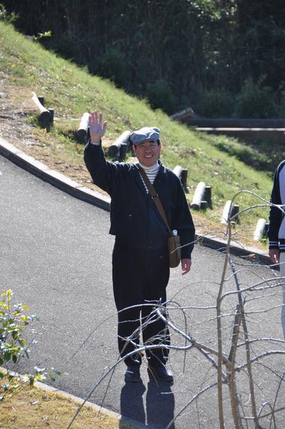 市長(平成26年1月1日)