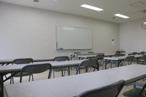 公民館第2講座室1